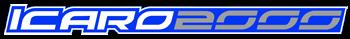 Icaro 2000 Logo